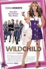 Wild Child 2008 - DVDRip