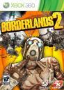 Borderlands 2 2012 - iMARS