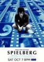 Spielberg 2017 - WEB-Rip