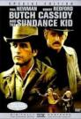 Butch Cassidy and the Sundance Kid 1969 - DVDRip