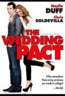The Wedding Pact 2014 - WEBRip