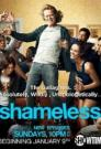 Shameless 2011 - BluRay - 720p