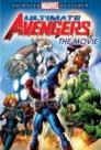 Ultimate Avengers 2006 - BluRay - 1080p