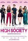 High Society 2017 - BluRay - 720p