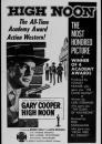 High Noon 1952 - BluRay - 1080p