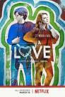 Love 2016 - HDTV