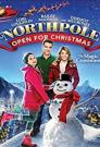 Northpole: Open for Christmas 2015 - BluRay - 720p