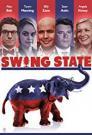 Swing State 2017 - WEBDL - 720p