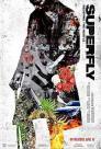 SuperFly 2018 - HDCAM - 720p
