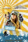 According to Greta 2009 - DVDRip