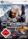 Crysis Warhead אחר