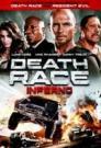 Death Race: Inferno 2012 - BluRay - 1080p