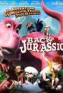 Back to the Jurassic 2015 - DVDRip