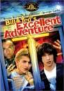 Bill & Ted's Excellent Adventure 1989 - BluRay - 1080p