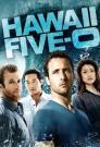 Hawaii Five-0 2010 S04E05 2013 - 720p HDTV
