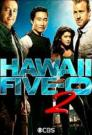 Hawaii Five-0 2010 - HD - 720p