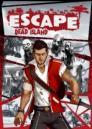 Escape Dead Island COMPLEX