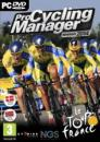 Pro Cycling Manager אחר