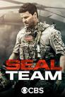 SEAL Team 2017 - HDTV