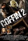 Coffin 2 2017 - HDRip