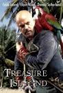 Treasure Island 2012 - DVDRip