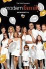 Modern Family 2009 - HD - 720p