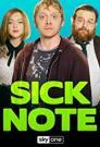 Sick Note 2017 - HD - 720p