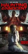 Haunting of the Innocent 2014 - DVDRip