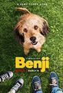 Benji 2017 - HDRip