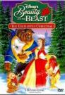 Beauty and the Beast: The Enchanted Christmas 1997 - DVDRip