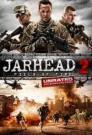 Jarhead 2: Field of Fire 2014 - BRRip - 720p AVI