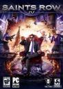 Saints Row IV 2013 - RELOADED