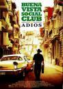 Buena Vista Social Club: Adios 2017 - DVDRip