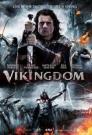 Vikingdom 2013 - BluRay - 720p
