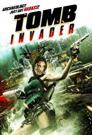 Tomb Invader 2018 - HDRip