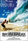 Shorebreak: The Clark Little Story 2016 - BluRay - 720p