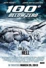 Degrees Below Zero100  2013 - BRRip