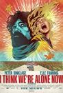 I Think We're Alone Now 2018 - BluRay - 1080p