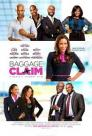 Baggage Claim 2013 - BRRip