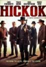 Hickok 2017 - BRRip - 720p AVI