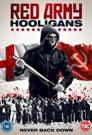 Red Army Hooligans 2017 - BluRay - 1080p
