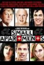 Small Apartments 2012 - BluRay - 720p