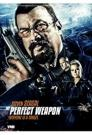 The Perfect Weapon 2016 - BRRip - 720p AVI