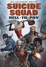Suicide Squad: Hell to Pay 2018 - BluRay - 720p