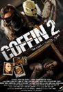 Coffin 2 2017 - WEBDL - 1080p
