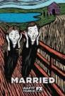 Married 2014 - HD - 720p