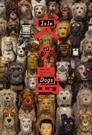 Isle of Dogs 2018 - HDRip - 720p AVI