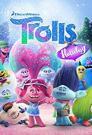 Trolls Holiday 2017 - WEBDL - 1080p
