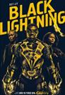 Black Lightning 2018 - HD - 720p
