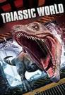 Triassic World 2018 - BluRay - 720p